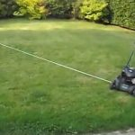 Essential Lawn Mowers in Melbourne